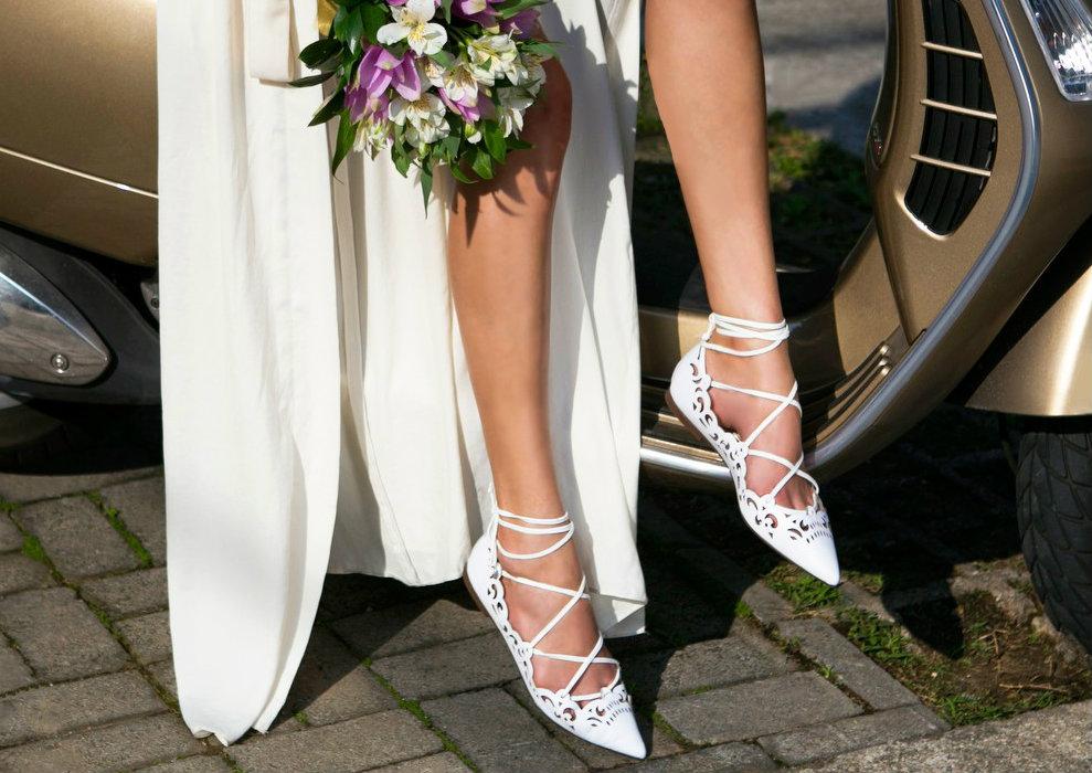 5d0390a8fb sapatilha noiva – LeLi Corrales